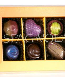 Chocolatebonbons