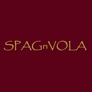 SPAGnVOLA logo