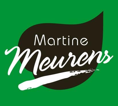 Sirops Meurens