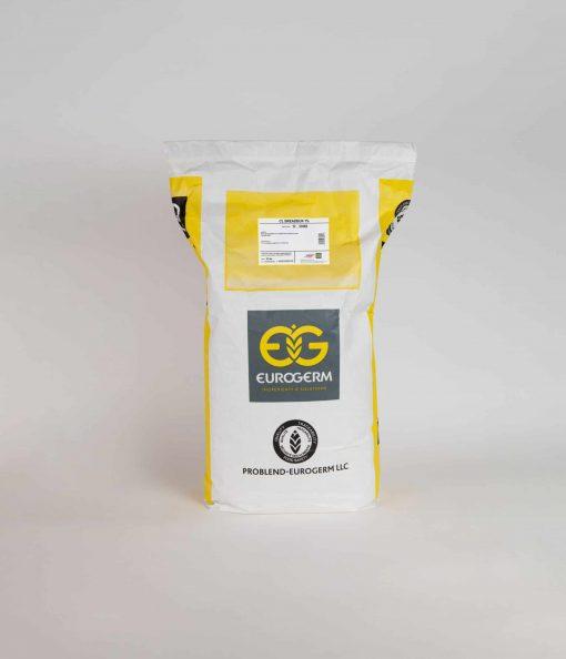 CL-BREADBUN-1-50lbs||Lefap Durum - Devitalized durum wheat sour (Item#12359 Eurogerm) main image at Chef Jean Pierre